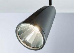 AGIO L Tracklight 2580 6