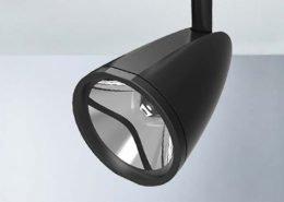 AGIO S Tracklight 2580 6