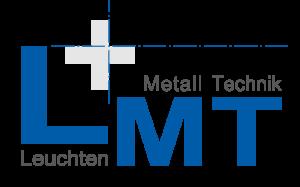 Produkt Leuchten + Metall Technik